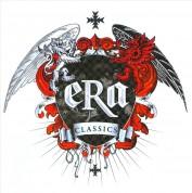 Era: Classics - CD