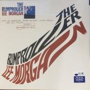 Lee Morgan: The Rumproller - Plak