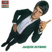 Jacques Dutronc: Et Moi Et Moi Et Moi - Plak