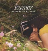 Rumer: Seasons of My Soul - Plak