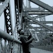 Sonny Rollins: The Bridge - Plak
