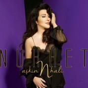 Nükhet Duru: Aşkın N Hali - CD