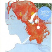 Carole King: Simple Things - CD