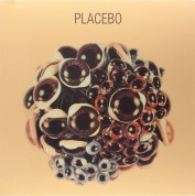 Placebo: Ball Of Eyes - Plak