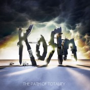 Korn: The Path Of Totality - CD