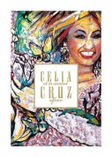 Celia Cruz: The Absolute Collection (Limited-Edition) - CD