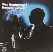 Wes Montgomery: Bumpin' - Plak