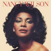 Nancy Wilson: This Mother's Daughter - Plak