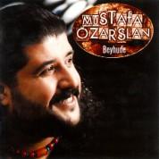 Mustafa Özarslan: Beyhude - CD