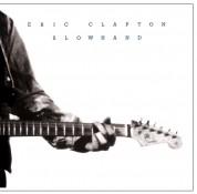 Eric Clapton: Slowhand 35th Anniversary - CD