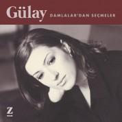 Gülay: Damlalar'dan Seçmeler - CD