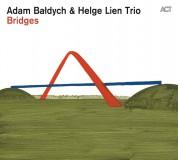 Adam Baldych, Helge Lien Trio: Bridges - Plak