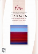 Bizet: Carmen - DVD