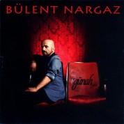 Bülent Nargaz: Bir Günah Gibi - CD