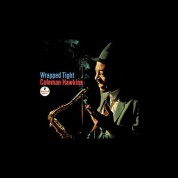 Coleman Hawkins: Wrapped Tight (45rpm-edition) - Plak