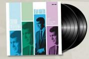 Dean Martin: Croonin' With Dean - Plak
