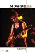 The Cranberries: Gold Collection - DVD