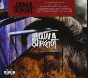 Slipknot: Iowa (10th Anniverary Edition) - CD