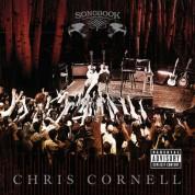 Chris Cornell: Songbook - CD