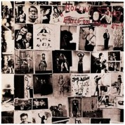 Rolling Stones: Exile On Main Street - CD