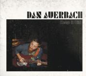 Dan Auerbach: Keep It Hid - CD