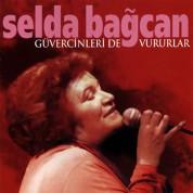 Selda Bağcan: Güvercinleri de Vururlar - CD