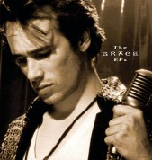 Jeff Buckley: Grace Ep's - Plak
