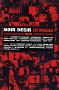 Noir Desir: En Images - DVD