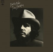 Tim Hardin: Bird On A Wire - Plak