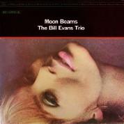 Bill Evans Trio: Moon Beams - Plak