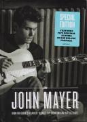John Mayer - CD