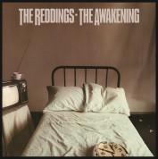 The Reddings: The Awakening - Plak