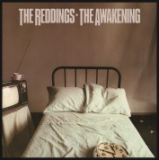 The Reddings: The Awakening - Plak