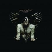 Paradise Lost: In Requiem - Plak