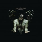 Paradise Lost: In Requiem - Plak