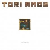 Tori Amos: Little Earthquakes - CD
