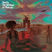 Sun Ra: The Nubians Of Plutonia - Plak