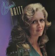 Bonnie Raitt: The Glow - Plak