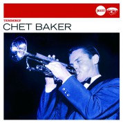 Chet Baker: Tenderly (Jazz Club) - CD