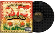 Black Star: Mos Def & Talib Kweli Are Black Star (Limited Edition) - Plak