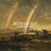 Beth Orton: Comfort Of Strangers - Plak