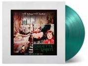 Nino Rota: Giulietta Degli Spiriti (Soundtrack) - Plak