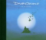 David Gilmour: On an Island - CD