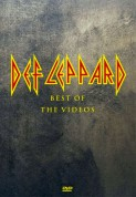 Def Leppard: Best Of - DVD