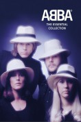 Abba: The Essential Collection - DVD