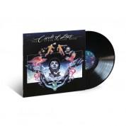 Steve Miller Band: Circle Of Love - Plak