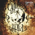 Cypress Hill: Black Sunday Remixes - Plak