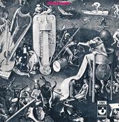 Deep Purple (Remastered 2014) - Plak