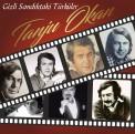Tanju Okan: Gizli Sandıktaki Türküler - CD