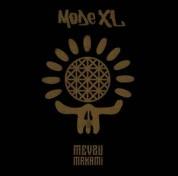 Mode Xl: Mevzu Makamı - CD